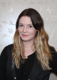 Larissa Schlegel