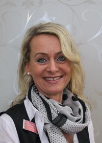 Melanie Tamm