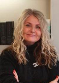 Ivona Lesch
