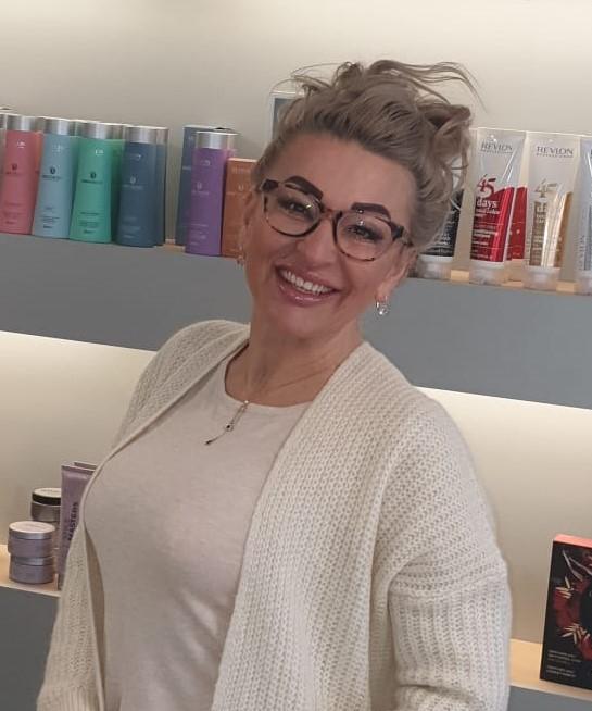 Tatjana Reisch